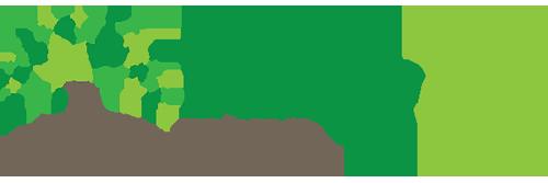 Family Hui logo