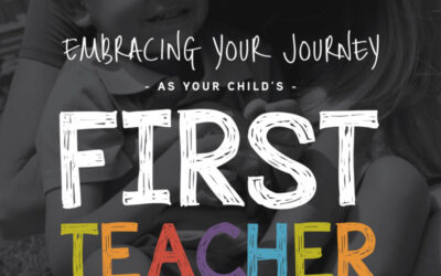 Family Hui Hawaii: Embracing Your Journey as Your Child's First Teacher