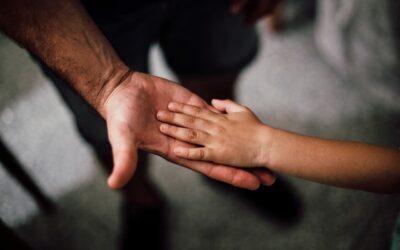 Kamehameha Schools: 'Ohana Engagement Tools