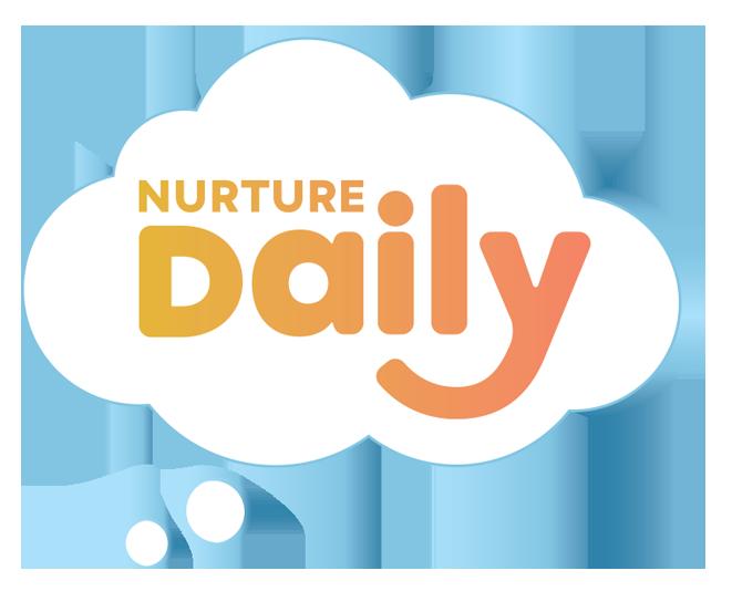 Nurture Daily