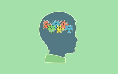 Covid-19 Resources for Families with Autism