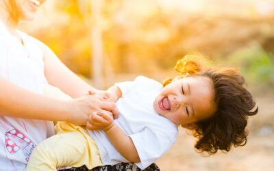 Raising Healthy Kids with Very Well Family