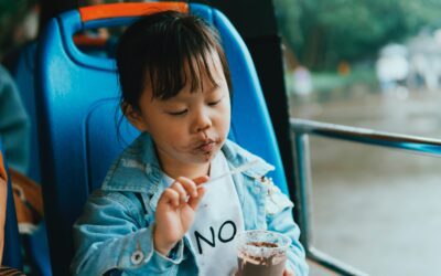 Foods Picky Eaters Would Eat